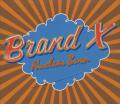 BRAND X/Nuclear Burn(Used 4CD) (1976-80/1-6th) (ブランド・エックス/UK)