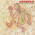 BRUFORD/Gradually Going Tornado (1980/3rd) (ブラフォード/UK)