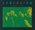 BRUFORD/Confusion(Used 2CD) (1979/Live) (ブルーフォード/UK)