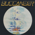 BUCCANEER/Same (1980/only) (ブキャナー/USA)