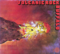 BUFFALO/Volcanic Rock(Used CD) (1973/2nd) (バッファロー/Australia)