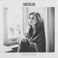 CARA DILLON/Wanderer(LP) (2017/7th) (カーラ・ディロン/Ireland)