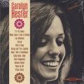 CAROLYN HESTER/Same (1962/3rd) (キャロリン・ヘスター/USA)