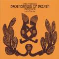 CHRIS McGREGOR'S BROTHERHOOD OF BREATH/Procession (1978/Live) (クリス・マクレガーズ・ブラザーフッド・オブ・ブレス/UK,S.Africa)