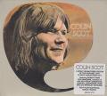 COLIN SCOT/Same (1971/1st) (コリン・スコット/UK)