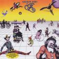 CARMEN MAKI & OZ/Same (1975/1st) (カルメン・マキ&オズ/Japan)