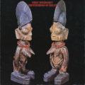 CHRIS McGREGOR'S BROTHERHOOD OF BREATH/Same(Used CD) (1971/1st) (クリス・マクレガーズ・ブラザーフッド・オブ・ブレス/UK)