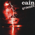 CAIN/Stinger (1977/2nd) (ケイン/USA)