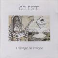 CELESTE/Il Risveglio Principe (2019/4th) (チェレステ/Italy)