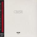 CELESTE/Same(チェレステ)(Used CD) (1976/only) (チェレステ/Italy)