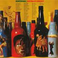 CENTIPEDE/Septober Energy (1971/only) (センティピード/UK)