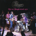 CHICAGO/Live At Tanglewood 1970 (1970/Unreelased Live) (シカゴ/USA)