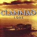 CLANNAD/Lore (1996/15th) (クラナド/Ireland)
