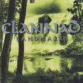 CLANNAD/Landmarks (1997/16th) (クラナド/Ireland)
