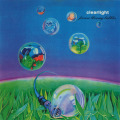 CLEARLIGHT/Forever Blowing Bubbles(Used CD) (1975/2nd) (クリアライト/France,UK)