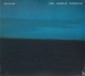CLUSTER & ENO(ENO MOEBIUS ROEDELIUS)/After The Heart (1978/2nd) (クラスター&イーノ/German,UK)