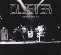 CLUSTER/Konzerte 1972/77 (1972+77/Live) (クラスター/German)