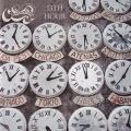 CONSORTIUM/13th Hour (2010/Reunion) (コンソーシアム/UK)
