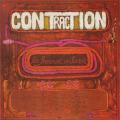 CONTRACTION/La Bourse ou la Vie (1974/2nd) (コントラクション/Canada)