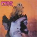 CZAR/Same(Used CD) (1970/only) (ツァール/UK)