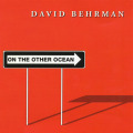 DAVID BEHRMAN/On The Other Ocean (1977/1st) (デヴィッド・バーマン/USA,Austria)