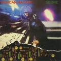 DUNCAN MACKAY/Score (1977/2nd) (ダンカン・マッケイ/UK,South Africa)