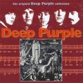 DEEP PURPLE/Same(Used CD) (1969/3rd) (ディープ・パープル/UK)