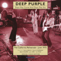 DEEP PURPLE/Days May Come And Days May Go:Special 2 Disc Edition(Used 2CD) (1975/Unreleased) (ディープ・パープル/UK,USA)