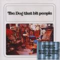 THE DOG THAT BIT PEOPLE/Same (1971/only) (ザ・ドッグ・ザット・ビット・ピープル/UK)