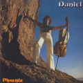 DANIEL/Phoenix (1979/only) (ダニエル/USA)