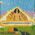 DELIRIUM/Dolce Acqua(Used CD) (1971/1st) (デリリウム/Italy)