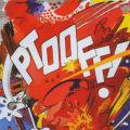 THE DEVIANTS/Ptooff! (1967/1st) (ザ・デヴィアンツ/UK)