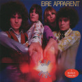 EIRE APPARENT/Sunrise (1969/only) (アイアー・アパレント/UK,USA)