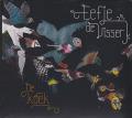 EEFJE DE VISSER/De Koek (2011/1st) (エーフィア・デ・フィッセル/Holland)