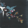 EEFJE DE VISSER/De Koek(LP) (2011/1st) (エーフィア・デ・フィッセル/Holland)