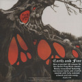 EARTH AND FIRE/Same (1970/1st) (アース&ファイアー/Holland)