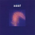 EMTIDI/Saat (1972/2nd) (エムティディ/German,UK,Canada)