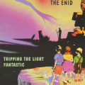 THE ENID/Tripping The Light Fantastic(Used CD) (1994/13th) (エニド/UK)