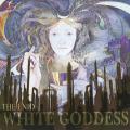 THE ENID/White Goddess(Used CD) (1997/15th) (エニド/UK)