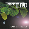 THE ENID/Tears Of The Sun(Used CD) (1976-97/Comp.) (エニド/UK)
