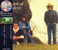 EAST OF EDEN/Same (1971/3rd) (イースト・オブ・エデン/UK)