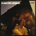 FLOATING BRIDGE/Same(Used CD) (1969/only) (フローティング・ブリッジ/USA)