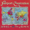 FAIRPORT CONVENTION/Jewel In The Crown(Used CD) (1995/30th) (フェアポート・コンヴェンション/UK)
