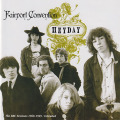 FAIRPORT CONVENTION/Heyday: BBC Radio Sessions 1968-1969 - Extended(Used CD) (1968-69/BBC) (フェアポート・コンヴェンション/UK)