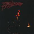 FIRE MERCHANTS/Same (1989/1st) (ファイアー・マーチャンツ/UK,USA)