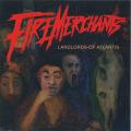 FIRE MERCHANTS/Landlords Of Atlantis (1994/2nd) (ファイアー・マーチャンツ/UK,USA)