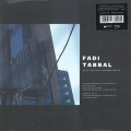 FADI TABBAL/Subject To Potential Errors And Distortions(LP) (2020/5th) (ファディ・タブバル/Lebanon)