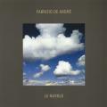 FABRIZIO DE ANDRE/Le Nuvole (1990) (ファブリツィオ・デ・アンドレ/Italy)