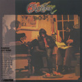 THE FAMOUS JUG BAND/Chameleon (1970/2nd) (ザ・フェイマス・ジャグ・バンド/UK)