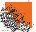 FAUST/Fresh Air: alive! in the USA (2017) (ファウスト/German)